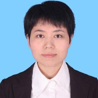 夏律师微信Logo